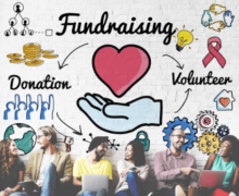 5 Ways Non-Profits Can Use Digital Media Effectively