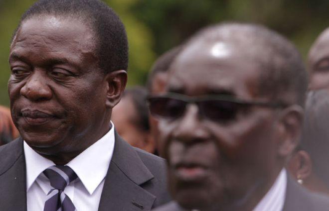 Mugabe.Emmerson