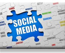 Creating Social Media Content for Business