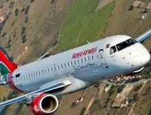 Nairobi-New York direct KQ flights to create 150 jobs
