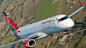 KQ, as the airline is also known, is charging a floor price of $869 for a return ticket on the direct flight.