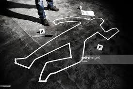 Five crime hot-spots in Nairobi