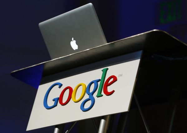 Google is the Most Valuable Public Company in the World after Surpassing Apple