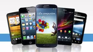 Mobile app, iafya, rich in health information