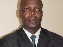 Chris Oyugi, Director, Global Technologies Limited