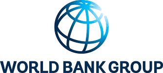 World Bank Group Announces Record $57 Billion for Sub-Saharan Africa