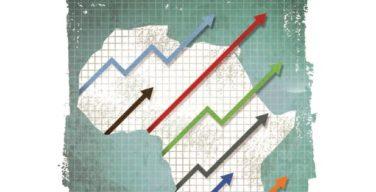 Africa ecomomic update- World Bank