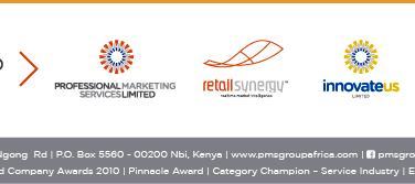 Kenya to host mega conference to boost health tourism