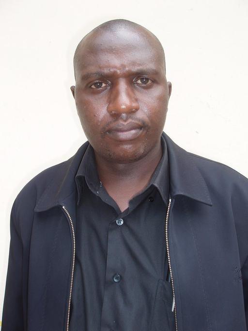 David Omwoyo takes over from Dr. Haron Mwangi as new Media Council of Kenya CEO