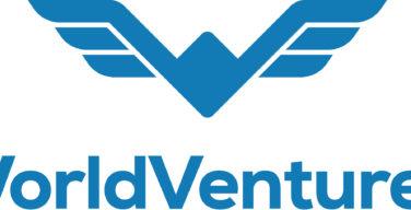WorldVentures Correct Logo