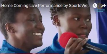 Sportsview SDA