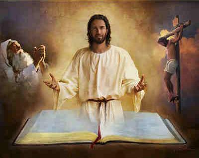The Apostle Paul in Rome