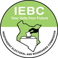 How IEBC Will  Spend Sh2.4bn To End Poll Fraud