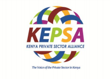 Press Statement By The Business Community In Kenya On The State Of The Country