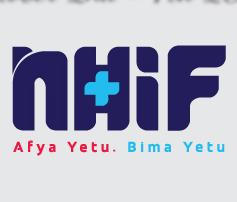 NHIF Beneficiaries Will Now Access Any Hospital Without Adding An Extra Coin