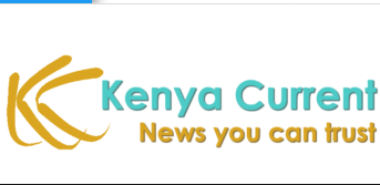 Kenya current
