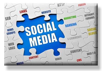 Social Media Marketing Laws for Entrepreneurs 1
