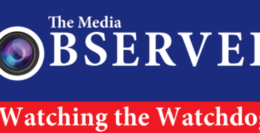 The Media Observer