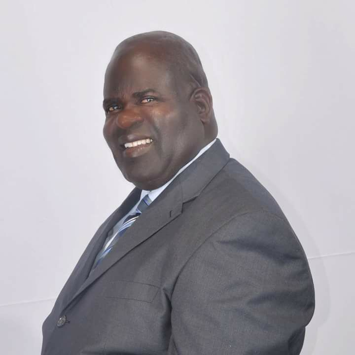 Court nullifies Homa Bay Governor Cyprian Awiti's election, orders fresh polls