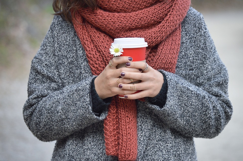 Cold weather survival tips you should know