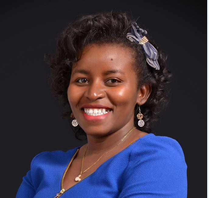 Digital Insurance: Germany's GreenTec Capital Partners invests in Kenya's Bismart