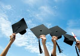 College admission in Kenya opens