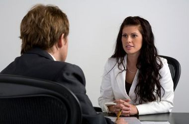 Job interview questions: Reasons for  follow up and how to do it