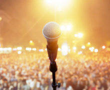 7 Key Elements to Improve Your Public Speaking