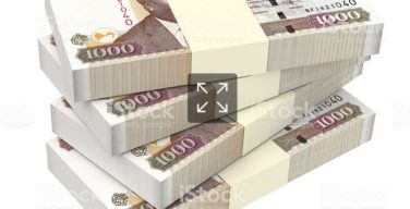How to claim unclaimed finacial assets