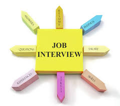Frequently asked interview questions: how to answer