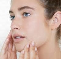 Habits that are damaging your skin