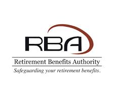 Retirement Benefits Authority