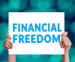 Mistakes to avoid in order to achieve financial independence