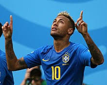 Neymar Jr.; Loved and hated in equal measure