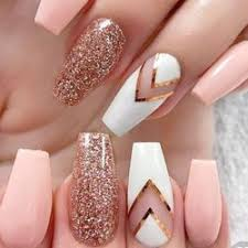 Tips for having great nails