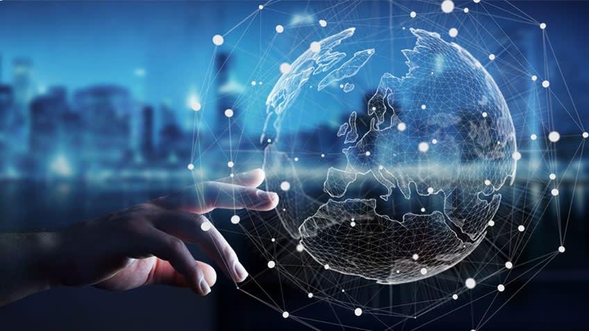 Data4Change comes to Nairobi