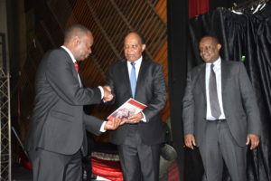 RBA targets Sh2.4 trillion asset base by 2024 with new Strategic Plan