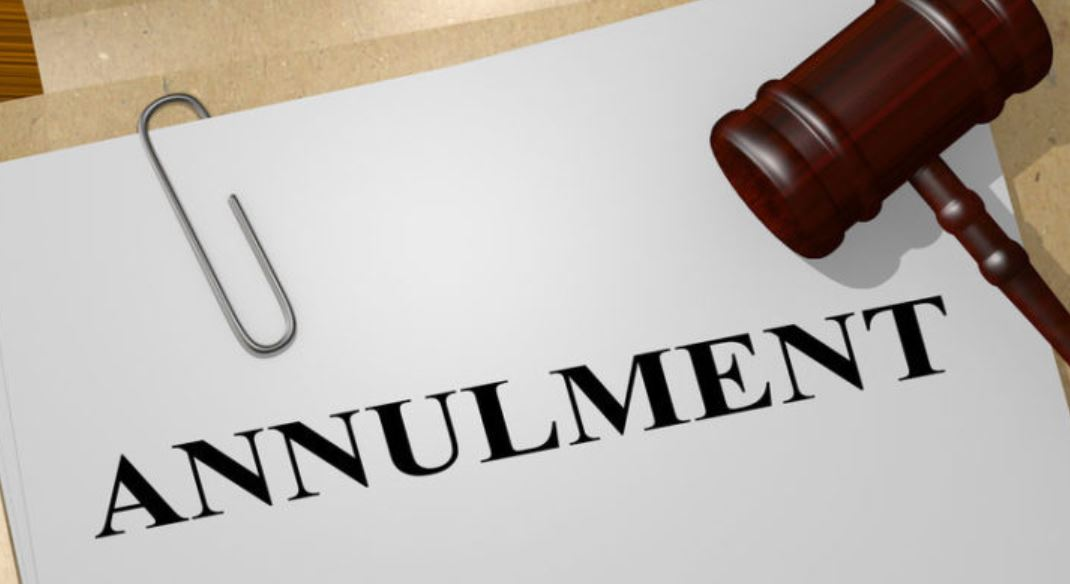 Parliament annuls pension preservation rule locking employer contribution