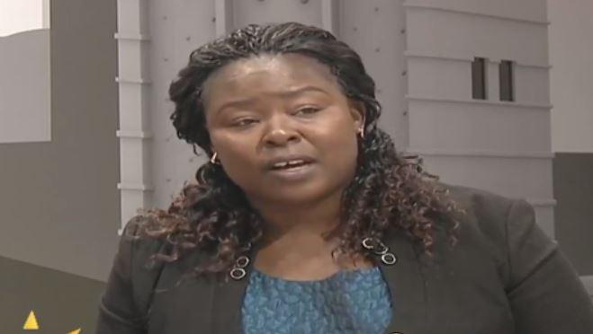 TI-Kenya Executive Director Samuel Kimeu Resigns, Sheila Masinde acting