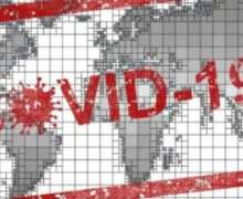 How COVID-19 could shape a new world order