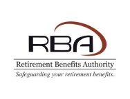 Kenya Pension Industry