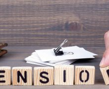 Join an Individual Pension Scheme and secure your retirement