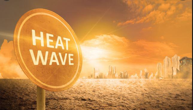 Nairobi heat: City getting dangerously warmer