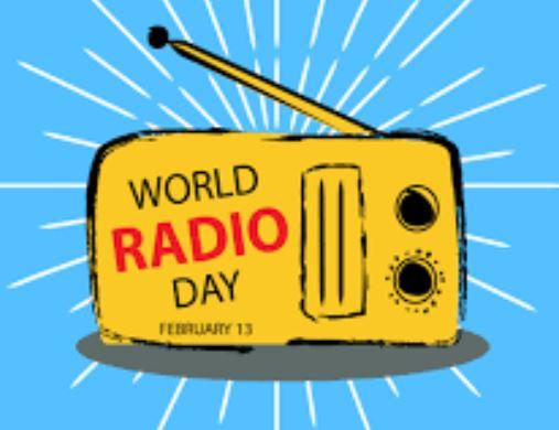 Kevin Mabonga: Why Radio has stood test of time