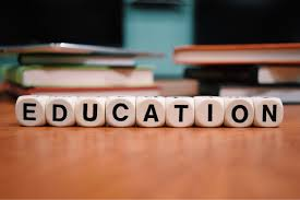 MUINAMIA: IS EDUCATION LOSING VALUE IN KENYA?
