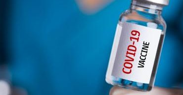 Proper public education needed as covid-19 vaccine is rolled out