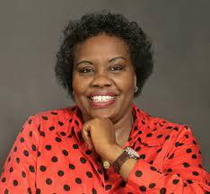 Susan Kikwai: passionate KALENJIN DAUGHTER in tumultuous South Rift