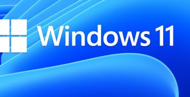 Tech giant Microsoft is soon unleashing Windows 11 to the public. It has been six years since windows 10 was released.