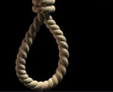 SUICIDE: THE EPIDEMIC NOT DISCUSSED